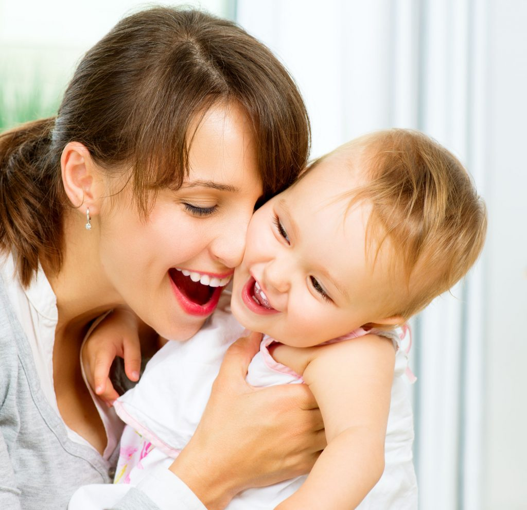 prednosti dojenja za majku