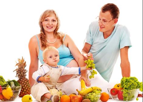 20 top namirnica u zdravoj i pravilnoj ishrani (1)
