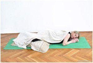 joga-i-trudnica-naucicemo-da-se-kvalitetno-relaksiramo1