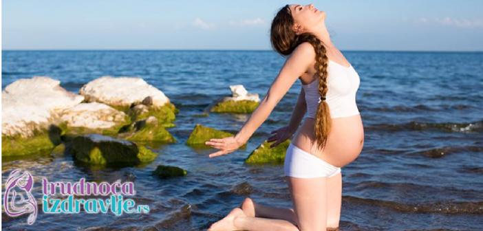 nega-trudnice-koa-u-trudnoci