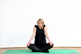 yoga-i-trudnica-otpustanje-stresa-1