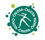 cigota-relax-za-trudnice-logo