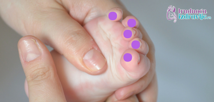 masaza-bebe-primena-refleksologije-kao-pomoc-bebi-pri-nicanju-zubica