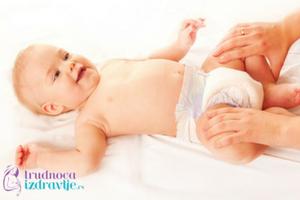 bebina-fiskultura-vezbe-za-najraniji-uzrast-bebe-clanak-4