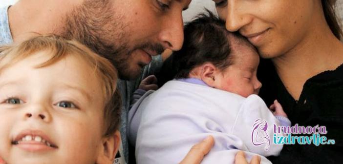 ishran-trudnica-i-porodilja-maticni-mlec-ili-kraljevski-gel-royal-jelly