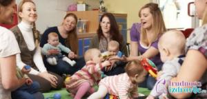 muzikoterapija-muzika-i-bebe-clanak-1