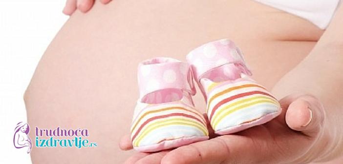 muzikoterapija-prenatalna-muzicka-stimulacija-bebe