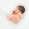 muzikoterapija-trudnoca-stres-i-muzika-clanak-1