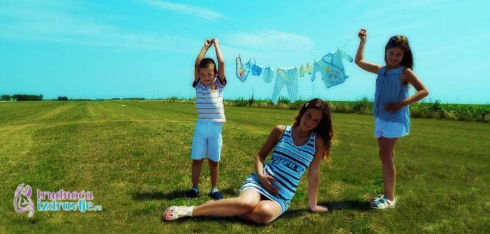 najfoto-trudnoca-i-zdravlje-za-mesec-avgust-2016-godine-izabrana-fotografija