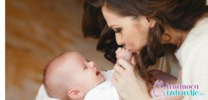 povlacenje-bebe-u-sedeci-polozaj-clanak-2