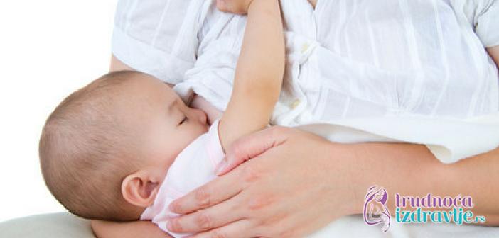 pravilno-postavljanje-bebe-na-dojku