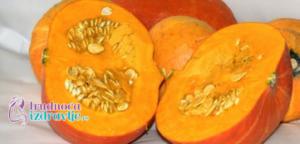 zdrava-ishrana-prednosti-organske-hrane-u-ishrani-dece-do-tri-godine-clanak-1