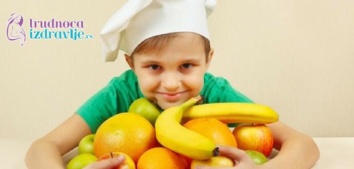 zdrava-ishrana-prednosti-organske-hrane-u-ishrani-dece-do-tri-godine