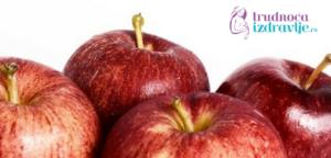 zdrava-ishrana-prednosti-organske-hrane-u-ishrani-trudnica-i-dojilja-clanak-1
