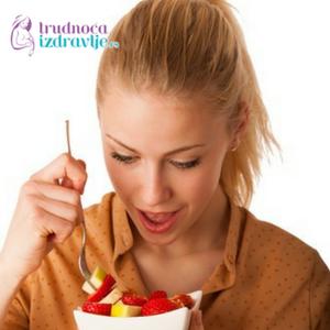 zdrava-ishrana-prednosti-organske-hrane-u-ishrani-trudnica-i-dojilja-clanak-4