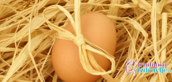 zdrava-ishrana-prednosti-organske-hrane-u-ishrani-trudnica-i-dojilja