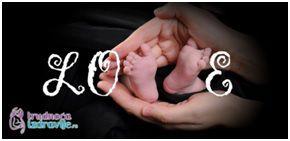 moja-patronazna-sestra-kako-odrzavati-higijenu-decje-garderobe-trudnoca-i-zdravlje