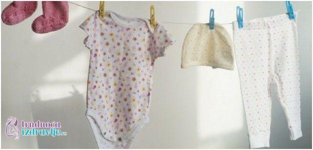 moja-patronazna-sestra-kako-odrzavati-higijenu-decje-garderobe-vodeca-trudnoca-i-zdravlje