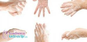 nega-trudnice-nega-noktiju-na-rukama-i-nogama-u-trudnoci-clanak-1