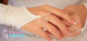 nega-trudnice-ulepsavanje-noktiju-u-trudnoci-clanak-1