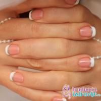 nega-trudnice-ulepsavanje-noktiju-u-trudnoci-clanak-2