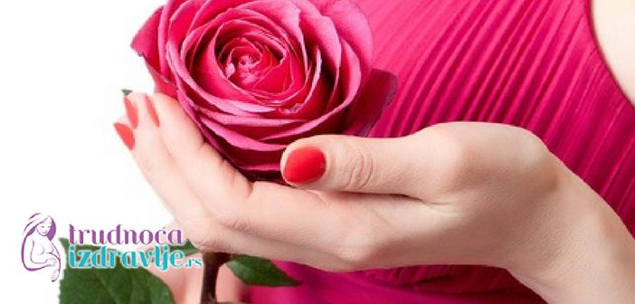 nega-trudnice-ulepsavanje-noktiju-u-trudnoci
