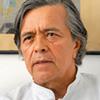 PROF. DR Nedeljko Radlović