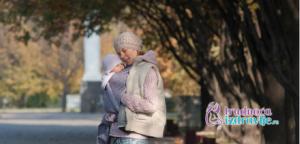 urinarne-infekcije-u-trudnoci-u-periodu-nakon-porodjaja-i-lekovi-clanak-2