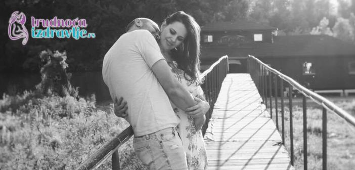 uzi-izbor-najfoto-trudnoca-i-zdravlje-za-mesec-septembar-2016-godine