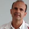 Mr Sc. Dr Zoran Vujnović
