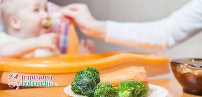 kada-u-ishranu-odojceta-treba-uvesti-nemlecnu-hranu