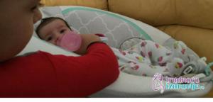 kak-da-izaberete-najbolju-mlecnu-formulu-za-svoju-bebu-clanak-2