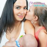 kak-da-izaberete-najbolju-mlecnu-formulu-za-svoju-bebu-clanak-3