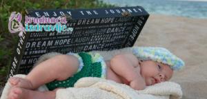 kako-da-prepoznate-da-vasoj-bebi-ne-odgovara-neka-vrsta-hrane-ili-adaptirane-formule-clanak-2
