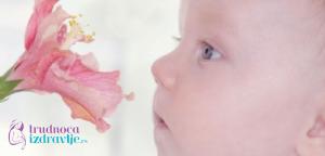 moja-beba-kako-izabrati-najbolja-sredstva-za-ciscenje-koze-beba-clanak-1