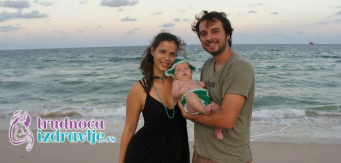 Ginekolog akušer član stručnog tima portala Trudnoća i zdravlje o tome kako teče oporavak nakon porodjaja – operacije carski rez i kako olakšati oporavak?