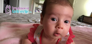razvoj-cula-kod-beba-posle-rodjenja-i-komunikacija-sa-bebom-clanak-1