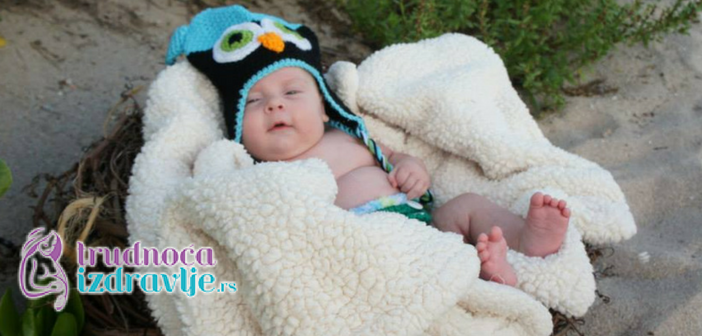 razvoj-cula-kod-beba-posle-rodjenja-i-komunikacija-sa-bebom