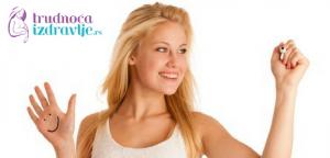vas-psiholog-zadovoljna-sobom-i-lepa-nakon-trudnoce-clanak-2