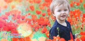 alternativne-i-nefarmakoloske-metode-za-lagodniji-porodjaj-clanak-1