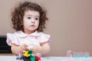 alternativne-i-nefarmakoloske-metode-za-lagodniji-porodjaj-clanak-2