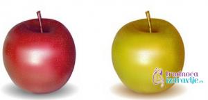 da-li-je-vazan-redosled-uvodjenja-novih-namirnica-u-ishranu-odojceta-clanak-1