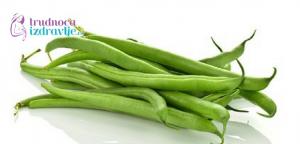 da-li-je-vazan-redosled-uvodjenja-novih-namirnica-u-ishranu-odojceta-clanak-4