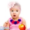 koje-su-prednosti-a-koje-su-mane-epiduralne-anestezije-pri-porodjaju-clanak-1