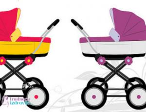 nacin-porodjaja-kada-nosite-blizance-clanak-2