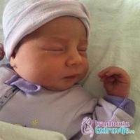 rani-razvoj-deteta-od-rodjenja-do-3-godine-zivota-znacaj-i-karakteristike-clanak-1