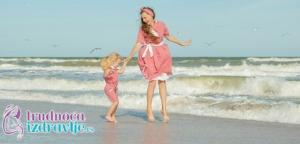 rani-razvoj-deteta-od-rodjenja-do-3-godine-zivota-znacaj-i-karakteristike-clanak-2