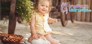 rani-razvoj-deteta-od-rodjenja-do-3-godine-zivota-znacaj-i-karakteristike-clanak-3