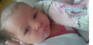 sta-je-baby-friendly-bolnica-prijatelj-beba-clanak-1