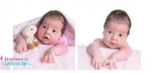 sta-je-baby-friendly-bolnica-prijatelj-beba-clanak-3